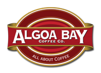 Algoa Bay Coffee